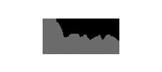 Logo Agri Sigma