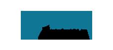 Logo Sigma Energy