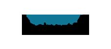 Logo Sigma Engineering