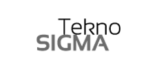 Logo Tekno Sigma