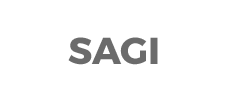 Logo Sagi