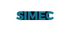 Logo Simec