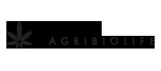 Logo Agribiolife