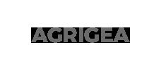 Logo Agrigea