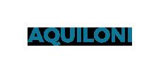Logo Aquiloni