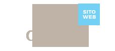 Logo Centro Città