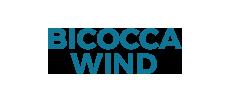 Logo Bicocca Wind