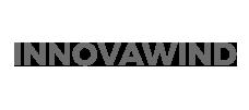 Logo InnovaWind