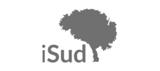 Logo i-Sud