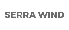 Logo Serra Wind