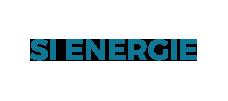 Logo Si Energie